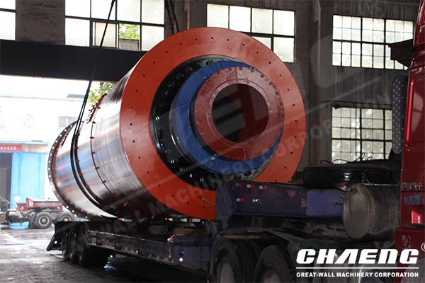 How to effectively reduce the wear of the cement ball mill liner?