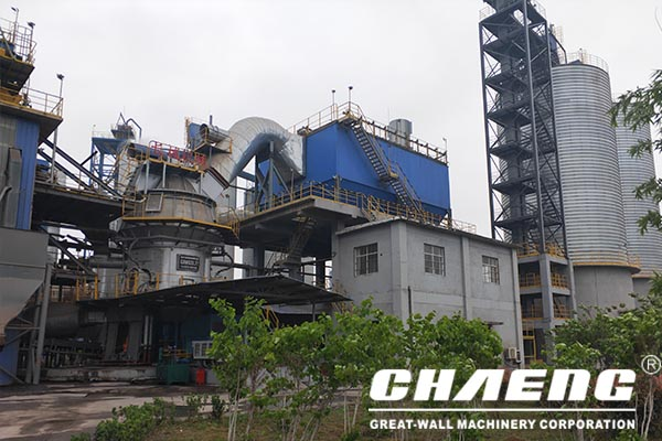 <a href=http://www.chaeng.co/product/slag-vertical-roller-mill.html target=_blank class=infotextkey>vertical roller mill</a>