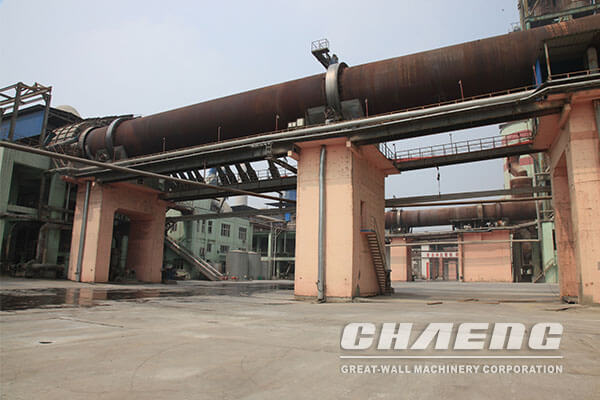 kiln supporting roller price